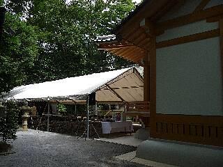 t4256岡本八幡神社