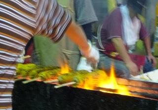 t6231焼きトウモロコシ